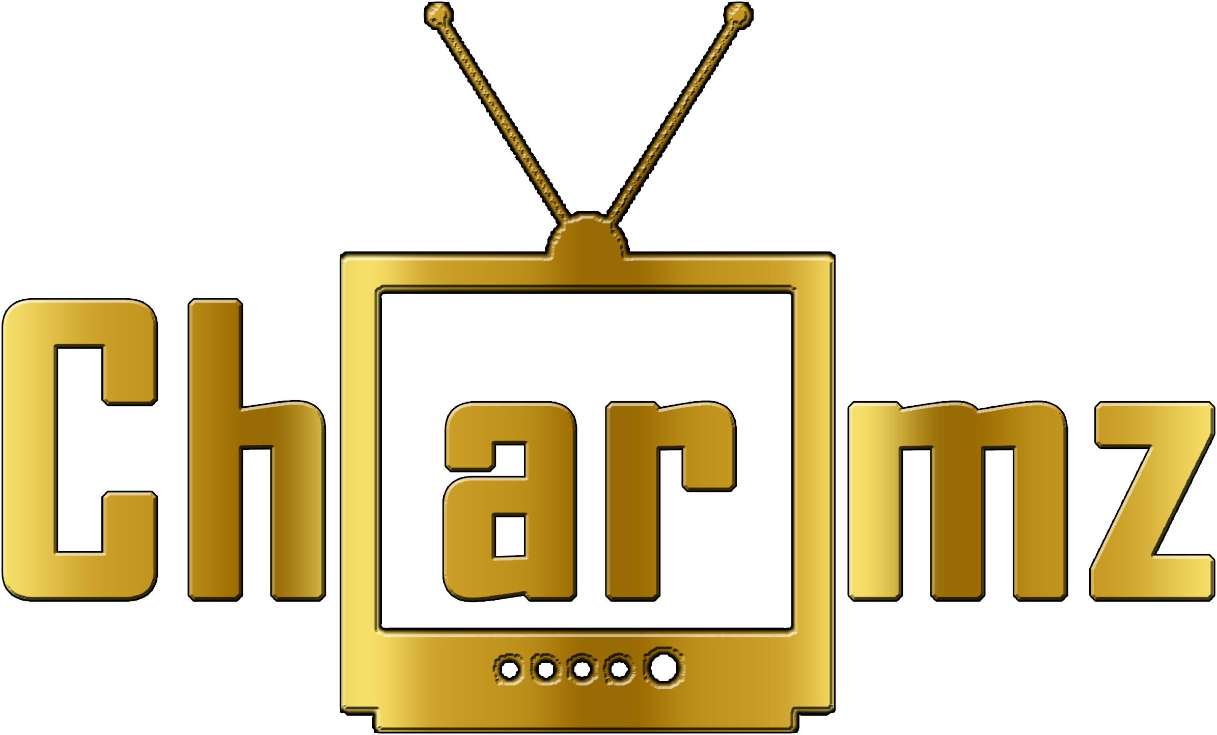 CharmzTV IPTV - TV of the Future